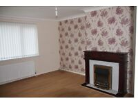 Belfast, Dundonald 3 Bedroom, 2 Bathroom House