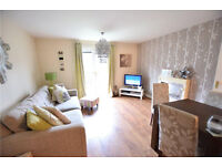 Stunning 2 bedroom apartment in Wanstead dss accepted with guarantor