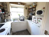AVAILABLE LATE APRIL. 2 BED FLAT. IDEAL FOR TUBE, SHOPS, PARKS, GYM, AMENITIES, BUSES, SCHOOLS