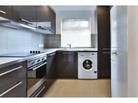 GOLDERS GREEN PRIVATE LET 2 DOUBLE BED 2 BATH FLAT