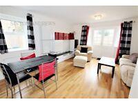 2 bedroom house in Tentelow Lane, Norwood Green, UB2