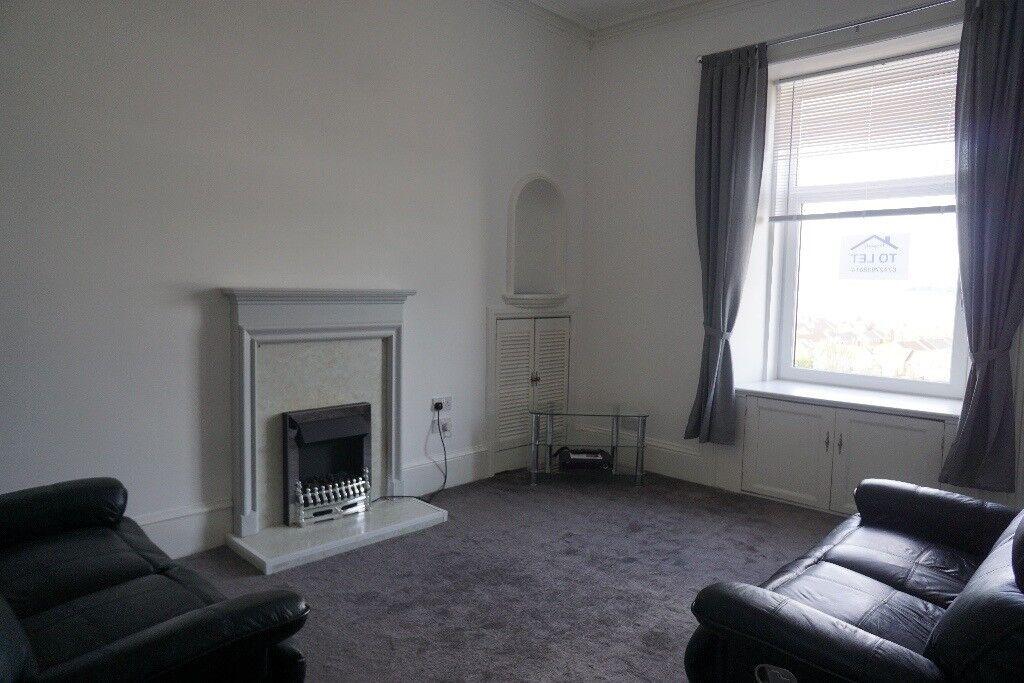 2 Bedroom Flat for Rent Port Glasgow | in Port Glasgow ...