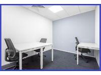 Horsham - RH12 1TL, Serviced office to rent for 5 desk at Afon Building