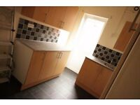 [WIFI+BILLS INC] 1 Bedroom Studio To Rent | Alliance Avenue, Hull