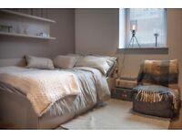 Luxury Newcastle student living!