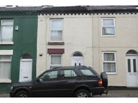 Stonehill St 2 Bed Mid Terrace