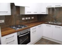 2 DOUBLE BED FLAT IN ARCHWAY/HIGHGATE 3 MINS TO TUBE £390 PW