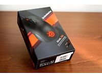 SteelSeries Rival 100 Gaming Mouse - BRAND NEW & BOXED