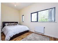 NEW!*Three bedrooms *Modern open plan living space *Contemporary bathroom suite* CAIRNS