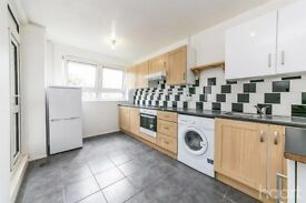 Three Bedroom Flat, Located In Southfield's/Wimbledon Common, READY NOW