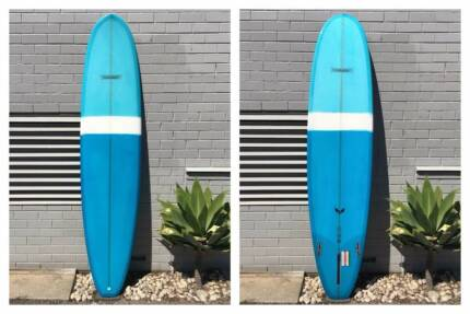 BRAND NEW  Blackbird Longboards from $645 - $799 SAVE $$$$