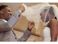 Wedding Videographer & Photographer- Wedding Photography Videography, Engagement, Birthdays