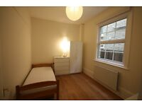 Large Single Room Available For Female