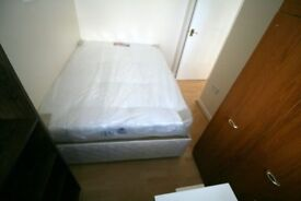 NICE DOUBLE ROOM IN ZONE 2