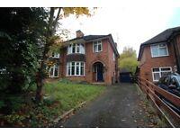 4 Bedroom Semi Detached House High Wycombe *Catchment of Grammar Schools