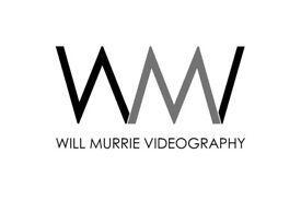 Will Murrie Videography: Specialising in promotional and wedding videos.
