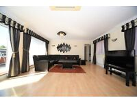 Penthouse 2 Bed on Regents Park Road