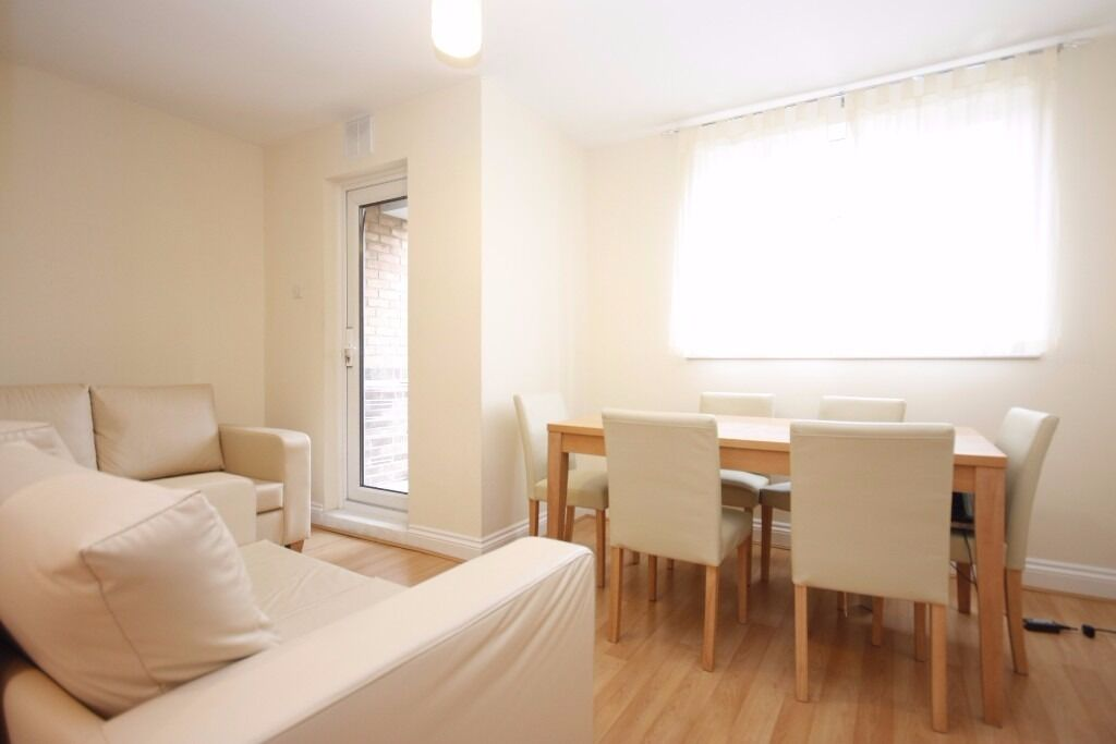 Massive 4 with bedroom house to rent Central Line Call Now Will Go Fast!!! 07432771372
