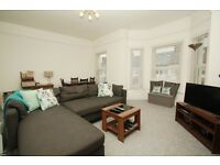 Two bedroom flat to rent in Kensal Rise! Close to the lovely shops of College Road!