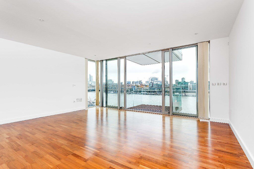 Property to Rent on Bemondsey Wall West - Luna House *** available now *** negotiable