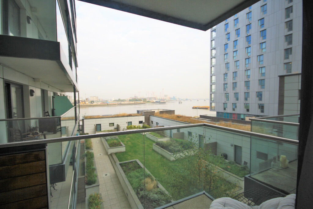 contemporary two bedroom, two bathroom apartment, located in a secure residential development
