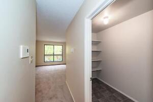 Cedarville Apartments - 69 Ave. & 171 St. Edmonton Edmonton Area image 8