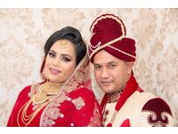 Female Photographer Bradford/ Asian Wedding Photographer Bradford / Lady Photography Bradford/