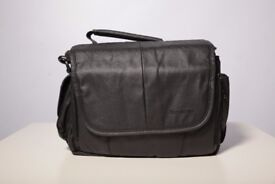 Sandstorm dslr camera bag (A+ condition) used