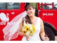 Jo&Jo Wedding and Lifestyle Photographers - Brighton based, happy to travel!