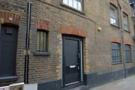BOUNDARY PASSAGE 564 SQ. FT. (APPROX.) OFFICE TO SUB-LET