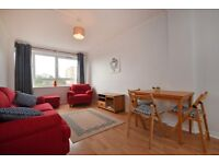 Call Brinkley's today to view this refurbished, spacious, two double bedroom, flat. BRN1007086