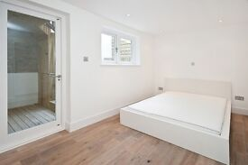 Bills included!!! Furnished,1 Bedroom flat in Central London.