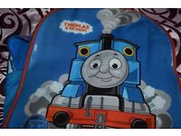 Thomas tank Engine rucksack