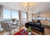 LUXURY 2 DOUBLE BEDROOM FLAT IN ***NOTTHING HILL*** MUST TO BE SEEN!