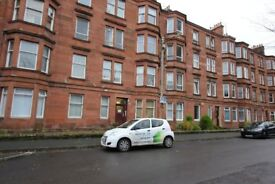 SHAWLANDS - Eastwood Ave - One Bed. Unfurnished