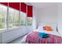 STUDENT ROOM TO RENT IN COVENTRY. EN-SUITE WITH PRIVATE ROOM, PRIVATE BATHROOM AND STUDY SPACE