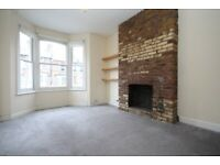 Great Location, Double Rooms, High Ceilings