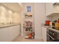 Excellent ONE DOUBLE BEDROOM FLAT - NEWLY REDECORATED throughout- Wandsworth- SW18