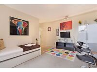 Two Bedroom Furnished Queensway + Available Now