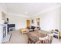 Elmbourne Road - SW17, A lovely one bedroom split level flat.
