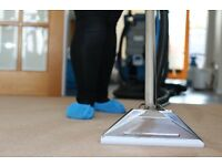 carpet cleaner/carpet & upholstery cleaning ,End of tenancy cleaning,