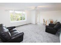 1 bedroom flat in Mount Eaton Court, Mount Avenue, Ealing, W5