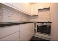 One double bedroom lovely newly built modern apartment, just a short walk to Streatham Train Station