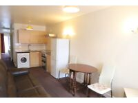 One Bed Flat - BILLS INCL - NORWOOD GREEN!