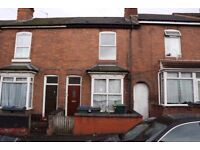 Parkhill Road, Smethwick, B67 6AS
