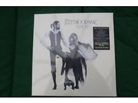 Fleetwood Mac 'Rumours - 35th Anniversary Super Deluxe Box' (New CD/DVD/Vinyl)