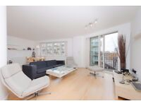 STUNNING TWO BEDROOM APARTMENT WITH OPEN PLAN LOUNGE AVAILABLE JUST IN TIME FOR XMAS! ONLY £400