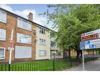 2 bedroom flat in Burton Road, Derby, DE1 (2 bed) (#548453)