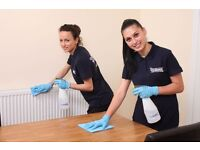 Certified and well-vetted local cleaners for end of tenancy cleaning now in Camberwell, London.