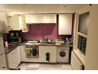 FANTASTIC TWO DOUBLE BEDROOM APARTMENT